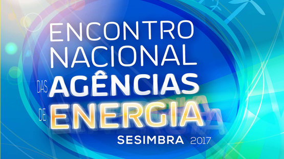 ENAE2017 - National Meeting of Energy and Environment Agencies