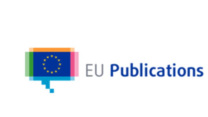 Diretiva (UE) 2018/844 do Parlamento Europeu e do Conselho