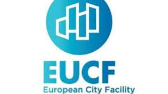 Já abriu a segunda call EUCF com candidaturas abertas até 31 de Maio
