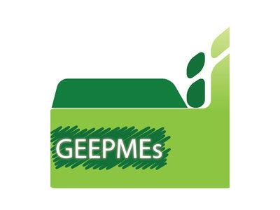 GEEPME'S - Gestão de energia elétrica em PME's