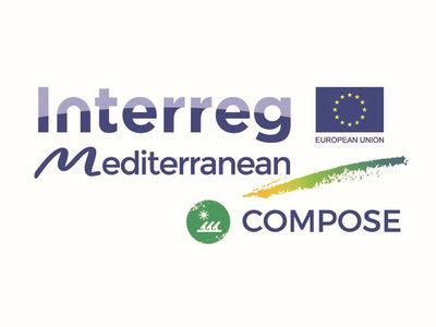 Projeto COMPOSE: Comunidades Rurais Envolvidas em Energia Positiva