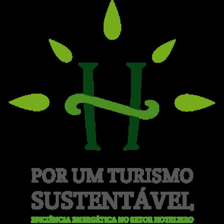 Por um Turismo Sustentável