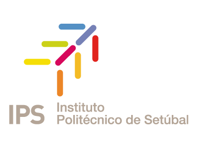 Instituto Politécnico de Setúbal (IPS)