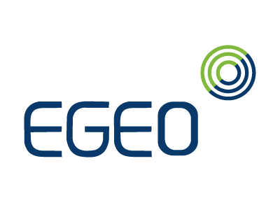 EGEO - Tecnologia e Ambiente, SA