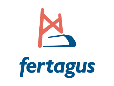 FERTAGUS - Travessia do Tejo, Transportes, S.A.
