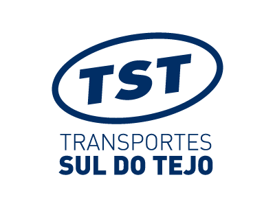 TST - Transportes Sul do Tejo