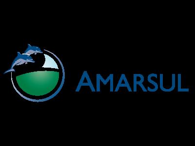 AMARSUL - Valorização e Tratamento de Resíduos Sólidos, S.A.