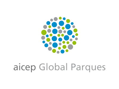AICEP - Global Parques