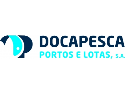DOCAPESCA - Portos e Lotas S.A.