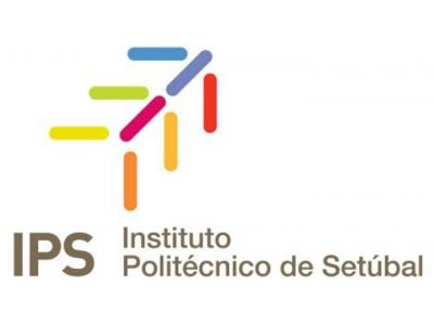 IPS - Instituto Politécnico de Setúbal