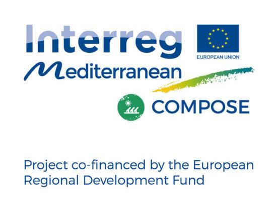 Participação da ENA na 4ª reunião do Consórcio do projeto COMPOSE
