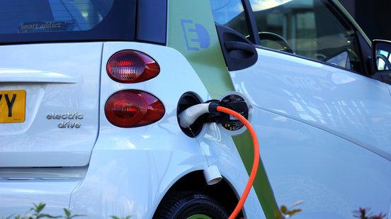 A mobilidade elétrica em Portugal conta com um novo regulamento