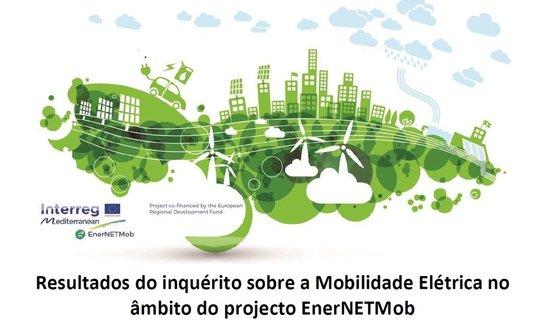 Será a mobilidade elétrica o futuro da mobilidade? Qual é a opinião dos cidadãos?