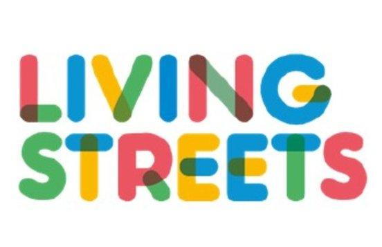 Oeste Sustentável recebeu a nível nacional 12 candidaturas para o projeto Living Streets