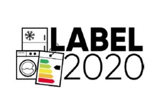 No dia 1 de março de 2021, a eficiência energética tem uma nova etiqueta energética