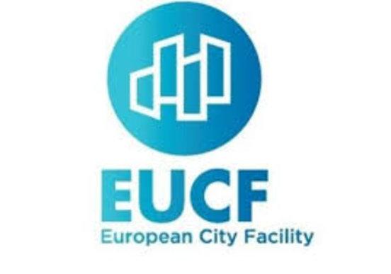 European CIty Facility: segunda call com candidaturas abertas de 29 de março a 31 de maio