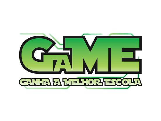 GaME – Ganha a Melhor Escola