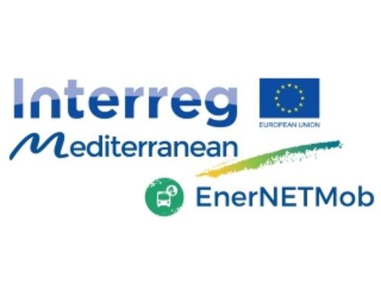 Projeto EnerNetMob